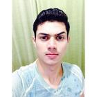 José Pedro Morais Carvalho (Estudante de Odontologia)