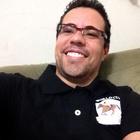 Dr. João Carlos de Andrade Filho (Cirurgião-Dentista)