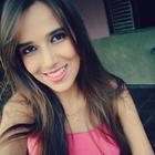 Mariane Boaventura de Castro (Estudante de Odontologia)