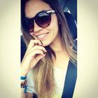 Julia Carvalho (Estudante de Odontologia)