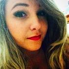 Andressa Viola Machado (Estudante de Odontologia)