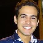 Claudson Pereira dos Reis (Estudante de Odontologia)