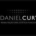 Dr. Daniel Cury (Cirurgião-Dentista)