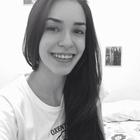 Bruna Raphaela Nascimento Silva (Estudante de Odontologia)