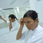 Dra. Lidia de Castro Pinheiro (Cirurgiã-Dentista)