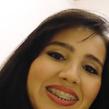 Rosa Maria Linhares de Araújo (Estudante de Odontologia)