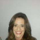Dra. Jacqueline Santos Oliveira (Cirurgiã-Dentista)