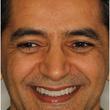 Dr. Jose Filho de Aquino Dantas (Cirurgião-Dentista)