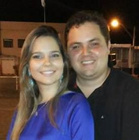 Dra. Maria Elisabete Gomes Arruda Queiroga (Cirurgiã-Dentista)