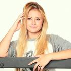 Livia Ançay (Estudante de Odontologia)