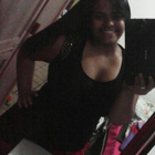 Vanessa Lorena do Nascimento (Estudante de Odontologia)