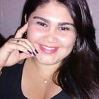 Ingrid Honorato (Estudante de Odontologia)