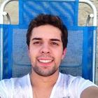 Pedro Henrique Dias (Estudante de Odontologia)