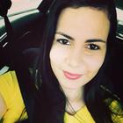 Kylvia Silva Oliveira (Estudante de Odontologia)