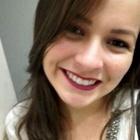 Margarida Jhoma Silva de Queiroz (Estudante de Odontologia)
