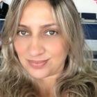 Rita Caroliveso (Estudante de Odontologia)