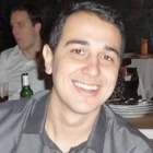 Dr. Carlos Henrique Sardenberg Pereira (Cirurgião-Dentista)