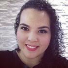 Jayara Siqueira (Estudante de Odontologia)