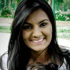Larissa Paz (Estudante de Odontologia)