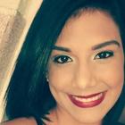 Ariadne Souza (Estudante de Odontologia)