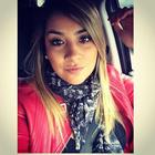 Dra. Carolina Fernandes Machado de Souza (Cirurgiã-Dentista)