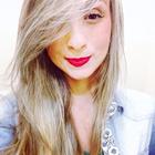 Dra. Sara Beatriz Agues de Nadai (Cirurgiã-Dentista)