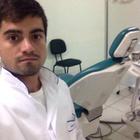 Leandro Augusto Miguel Santana (Estudante de Odontologia)