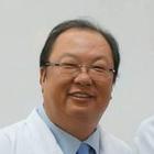 Dr. Edson Mada (Cirurgião-Dentista)