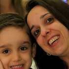 Dra. Adriana Mantovanelli Rodrigues (Cirurgiã-Dentista)