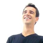 Dr. Douglas Sartori (Cirurgião-Dentista)