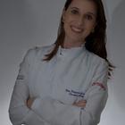 Dra. Tatyane Guimarães Ribeiro de Castro (Cirurgiã-Dentista)