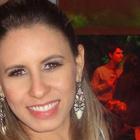Dra. Lorena Leite (Cirurgiã-Dentista)