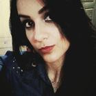 Karina Bianca Simões (Estudante de Odontologia)
