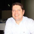 Dr. Bruno Salemme Filho (Cirurgião-Dentista)