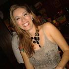 Dra. Andrea Guion Monteiro (Cirurgiã-Dentista)