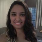 Helida Cunha Passos (Estudante de Odontologia)
