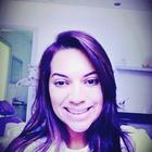 Dra. Danielle Melo (Cirurgiã-Dentista)