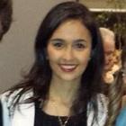 Larissa Lemme de Mello (Estudante de Odontologia)