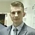 Dr. Lucas Fülber (Cirurgião-Dentista)