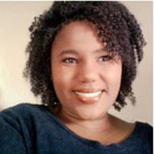 Elaine Maria da Silva (Estudante de Odontologia)