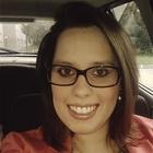 Dra. Carina Uez (Cirurgiã-Dentista)