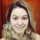 Poliana Gomes (Estudante de Odontologia)