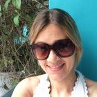 Dra. Flavia Roberta Fagiolo Souza (Cirurgiã-Dentista)