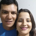 Dra. Larissa Santana Arantes Elias Alves (Cirurgiã-Dentista)