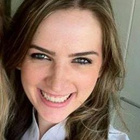 Dra. Aline Gratieri Costa (Cirurgiã-Dentista)