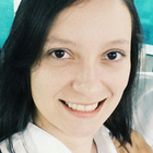 Flavia Verçoza (Estudante de Odontologia)