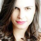 Dra. Larissa Bueno de Lacerda (Cirurgiã-Dentista)