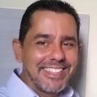 Dr. Ricardo Ardohain (Cirurgião-Dentista)