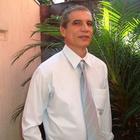 Dr. Celio Antonio Natalin (Cirurgião-Dentista)