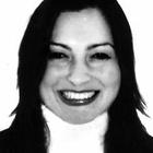 Dra. Marinês Rigo Simões (Cirurgiã-Dentista)